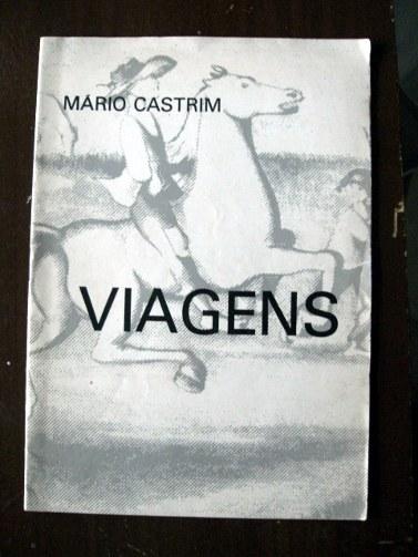 castrim-3