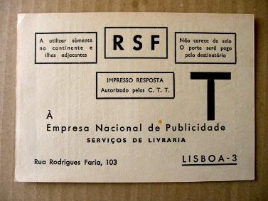postal3