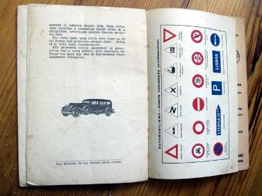 auto-big-1