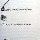 manuel-grangeio-crespo-homem-lésbico-2