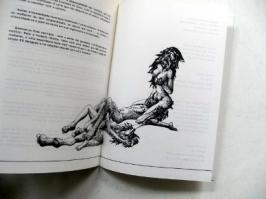 manuel-grangeio-crespo-homem-lésbico-4