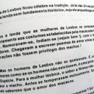 manuel-grangeio-crespo-homem-lésbico-5