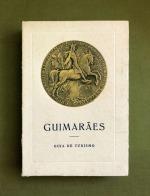 guiacapa