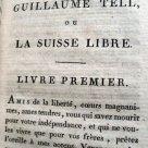 3-guillaume-tell-1801