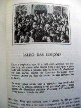 sulcos3