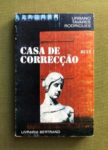 Urbano_CasaCorrecção