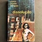 Urbano_Dissolução