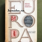 Urbano_JornadasEuropa