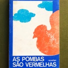Urbano_Pombas