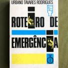 Urbano_Roteiro