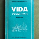 Urbano_VidaPerigosa