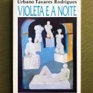 Urbano_Violeta