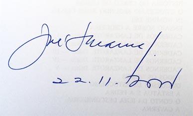 autografo-saramago