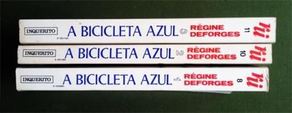 biclazul2