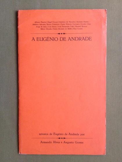 eugenio-oiro-41