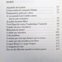 ubaldo3