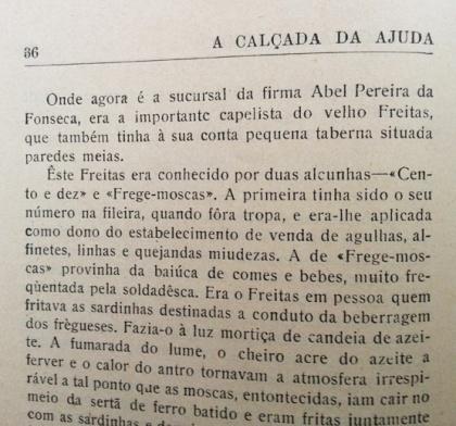 calc4