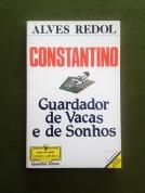 const1