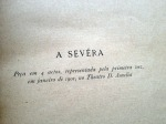3-A-Severa-1901
