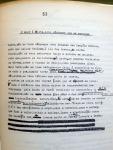 fernando-guerreiro-1977-ed-autor-2