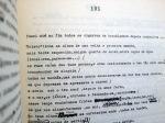 fernando-guerreiro-1977-ed-autor-1