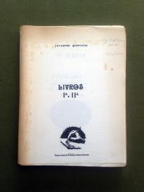 fernando-guerreiro-1977-ed-autor-3