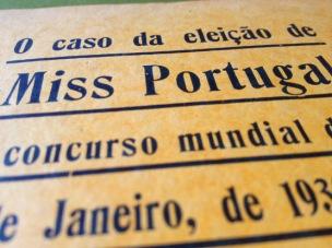 miss_portugal_1934_3