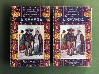 A-Severa-1-Fado