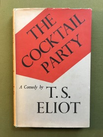 the-cocktail-party-4th-edition-1950