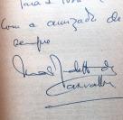 mjc-autograf