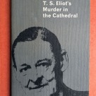 t-s-eliot-assassinio-na-catedral-study-aid