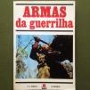 4-armas-da-guerrilha-1974