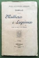 camill1