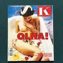 revista-k57