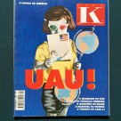 revista-k58