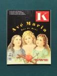 revista-k59