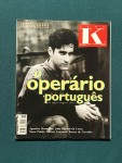 revista-k60