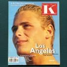 revista-k61