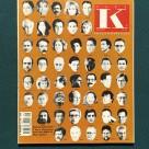 revista-k62