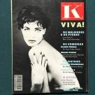 revista-k65