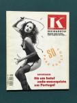 revista-k66