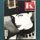 revista-k67