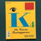 revista-k68