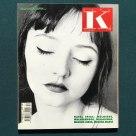 revista-k69