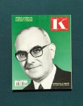 revista-k70