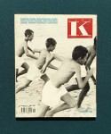 revista-k71