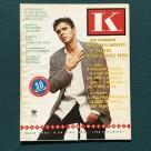 revista-k73