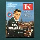 revista-k74