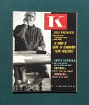 revista-k75