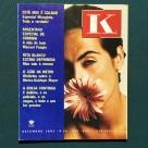 revista-k77